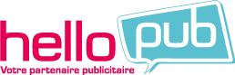 HelloPub